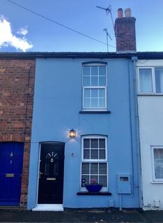 2 bedroom terraced house to rent - Lillys Road, Lincoln