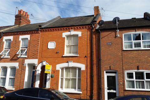 3 bedroom terraced house to rent - Ivy Road, Abington, Northampton