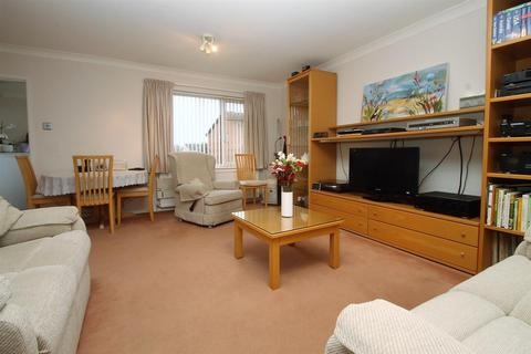 3 bedroom terraced house for sale - Cooling Close, Maidstone