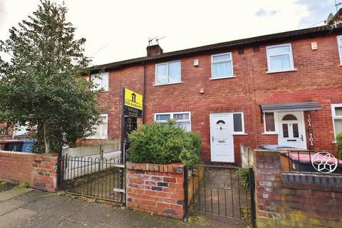 3 bedroom terraced house for sale - Athol Street, Manchester