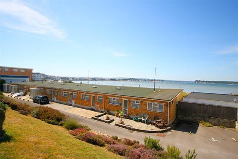 2 bedroom terraced bungalow for sale - SANDBANKS, Poole
