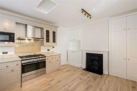 4 bedroom flat to rent - Brunswick Place, Regent's Park, London, NW1