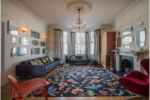 5 bedroom house for sale - Marylands Road, Maida Vale, London, W9
