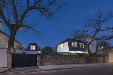 2 bedroom house for sale - Acacia Road, St John's Wood, London, NW8