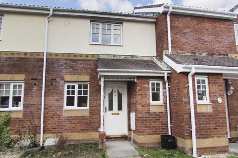 2 bedroom house to rent - Banc Gelli Las, Broadlands, Bridgend, CF31 5DH