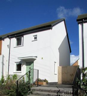 2 bedroom detached house to rent - Higher Thorn Close