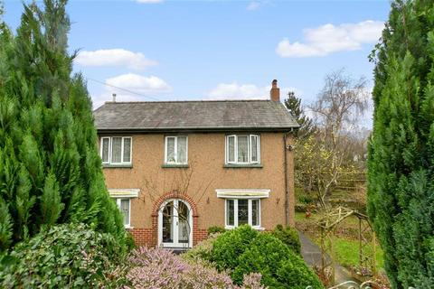 3 bedroom detached house to rent - Cwmbach Road, Aberdare, Rhondda Cynon Taff