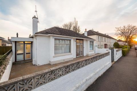 3 bedroom bungalow for sale - 1 Balgreen Park, Edinburgh, EH12 5UE