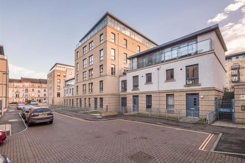 3 bedroom property for sale - 2/11 Handyside Place, Edinburgh, EH11 1ZH