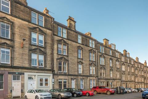 1 bedroom ground floor flat for sale - 28 PF1 Dean Park Street, Edinburgh, EH4 1JU