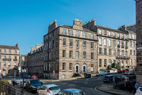 2 bedroom flat for sale - 15/3 (2F2) Nelson Street, Edinburgh, EH3 6LF