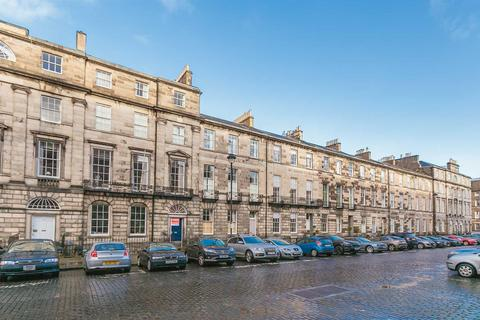 5 bedroom flat for sale - 54a Great King Street, Edinburgh, EH3 6QY
