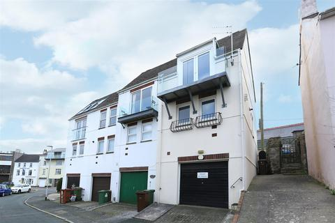 3 bedroom terraced house for sale - Marine Road, Oreston, Plymouth