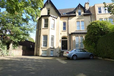 1 bedroom apartment for sale - Brookfield House, Withington, Manchester, M20