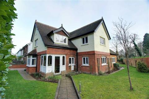 4 bedroom country house for sale - Amersham, Buckinghamshire