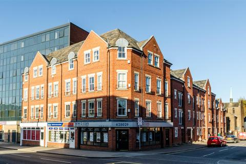 2 bedroom apartment to rent - City Centre, Norwich