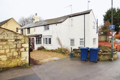 3 bedroom cottage for sale - Green Street, Brockworth, Gloucester