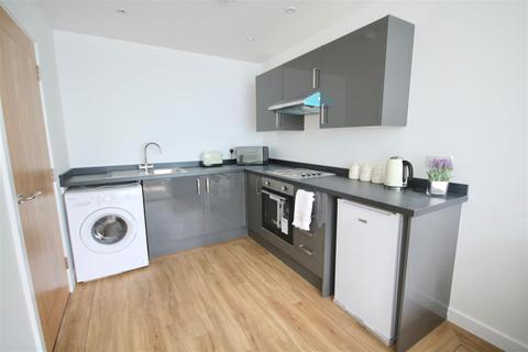 2 bedroom flat to rent - BRAND NEW FURNISHED TWO BEDROOM APARTMENT