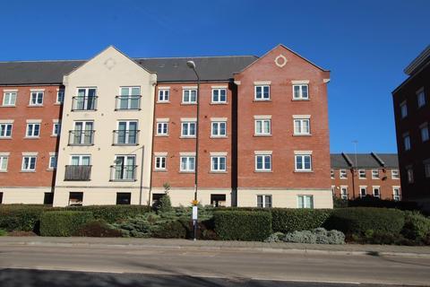 2 bedroom apartment for sale - Brookbank Close, Cheltenham
