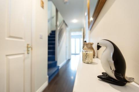 4 bedroom townhouse for sale - Daymond Street, Sugar Way, Peterborough, PE2 9RW