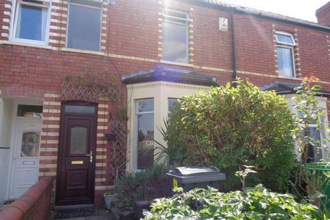 3 bedroom house to rent - Copleston Road, Llandaff North, Cardiff