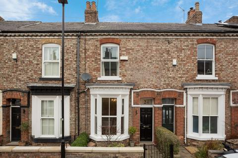 2 bedroom property for sale - Fountayne Street, York, YO31