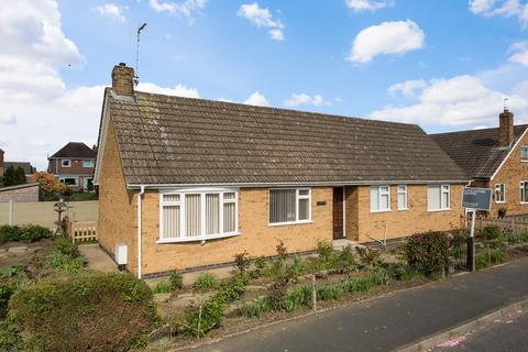 3 bedroom property for sale - Cherry Wood Crescent, Fulford, York, YO19