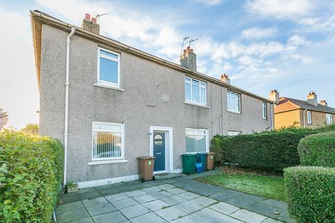 2 bedroom flat for sale - Longstone Road, Longstone , Edinburgh, EH14