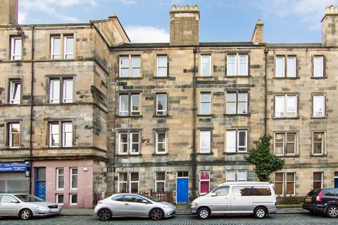 2 bedroom flat for sale - Lorne Street, Leith, Edinburgh, EH6