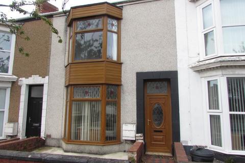 5 bedroom house share for sale - Alexandra Terrace, Brynmill, Swansea, SA2