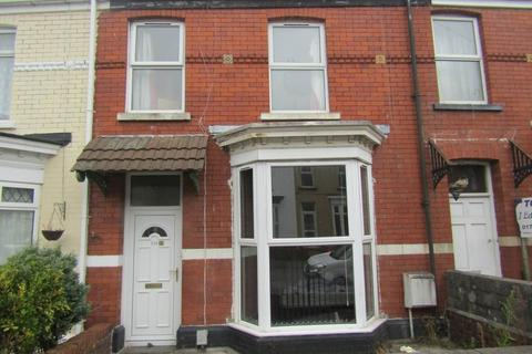 5 bedroom house share for sale - Rhyddings Terrace, Brynmill, Swansea, SA2