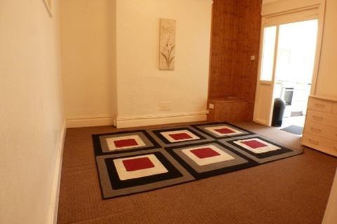 1 bedroom flat to rent - Glanmor Road, Uplands, Swansea, SA2 0QA