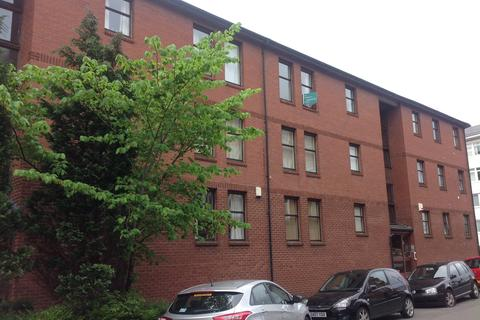 2 bedroom flat to rent - Eastwood Ave, Shawlands, Glasgow, G41
