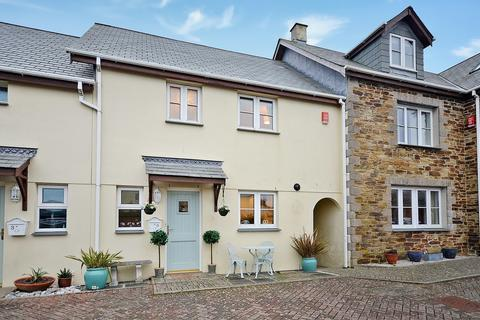 3 bedroom terraced house for sale - Wheal Kitty, St. Agnes