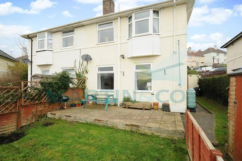3 bedroom semi-detached house for sale - Western Drive