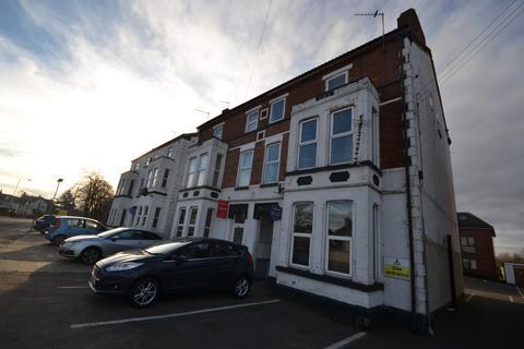 2 bedroom flat to rent - Students 2019/2020 - Loughborough Road, West Bridgford, Nottingham
