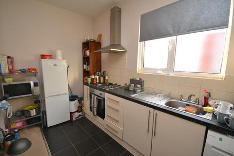 2 bedroom flat to rent - Students 2020/2021 - Loughborough Road, West Bridgford, Nottingham