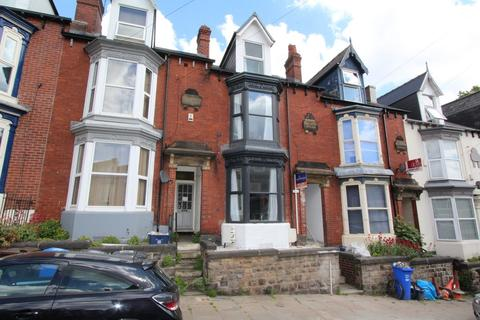 1 bedroom house share to rent - Thompson Road, Sheffield
