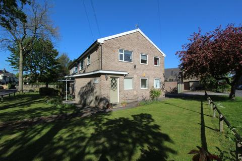2 bedroom flat to rent - Greenhill Main Road, Sheffield