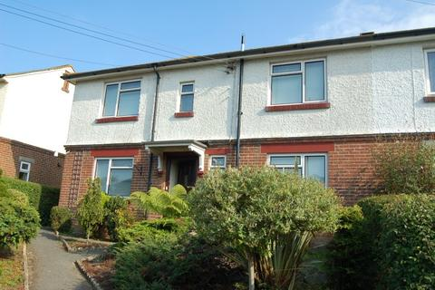 3 bedroom semi-detached house for sale - Waterloo Road, Leiston