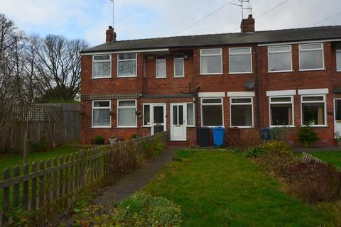 3 bedroom terraced house to rent - Dundee Street, Hull