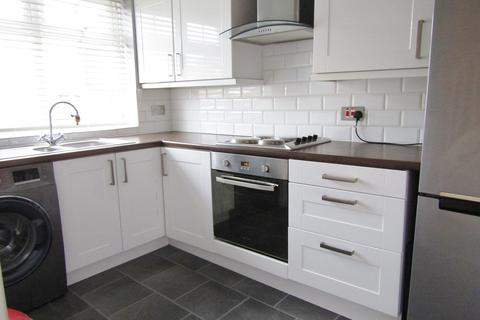 2 bedroom end of terrace house to rent - Sambourne Drive, Shard End