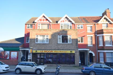 1 bedroom apartment for sale - Prince Of Wales Road, Cromer