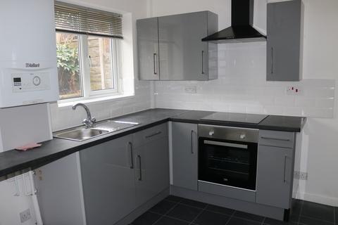 2 bedroom semi-detached house to rent - Dovestone Crescent, Dukinfield