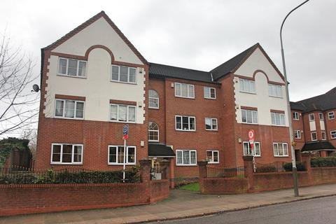 1 bedroom apartment for sale - Hinckley Road, Leicester