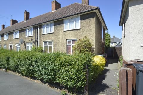 1 bedroom flat to rent - Lillechurch Road, Dagenham