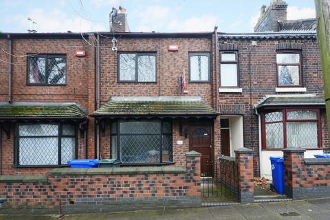 1 bedroom flat to rent - Etruria Vale Road , Stoke-On-Trent, Staffordshire