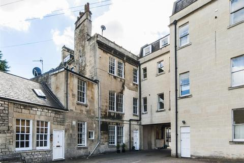 2 bedroom apartment to rent - Bathwick Street, Bath