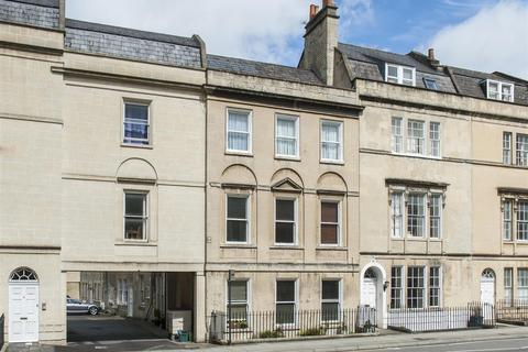 2 bedroom apartment to rent - Bathwick Street, Bath