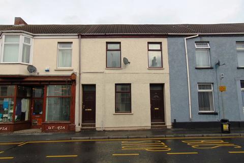 2 bedroom apartment for sale - West End, Llanelli